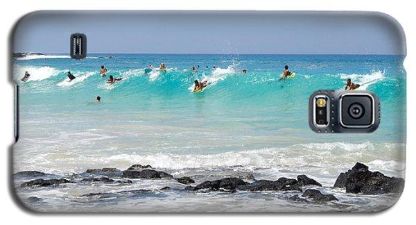 Boogie Up Galaxy S5 Case