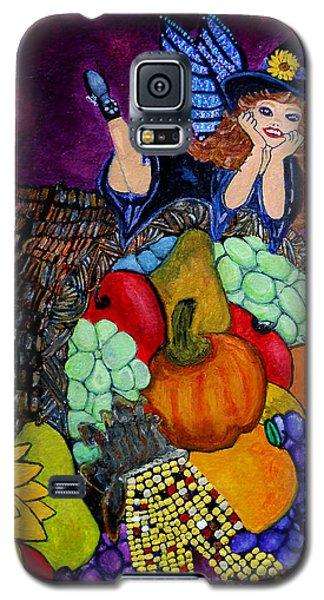 Bounty Galaxy S5 Case
