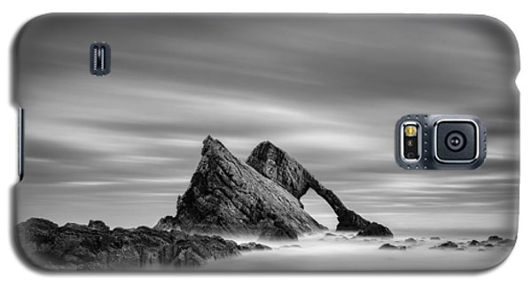 Bow Fiddle Rock 2 Galaxy S5 Case