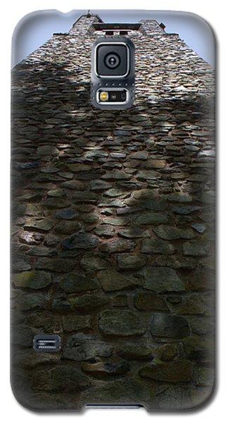 Bowman's Hill Tower Galaxy S5 Case