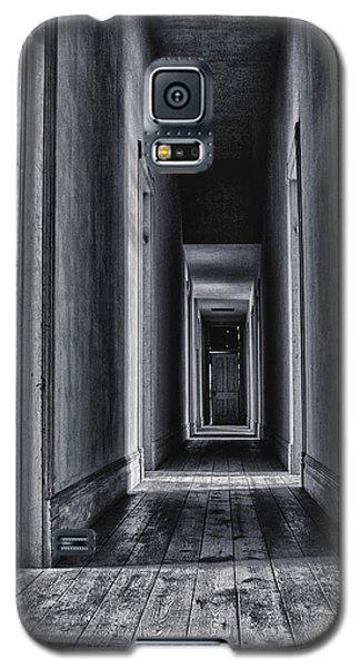 Box Light Galaxy S5 Case