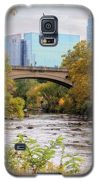 Brandywine Creek Galaxy S5 Case