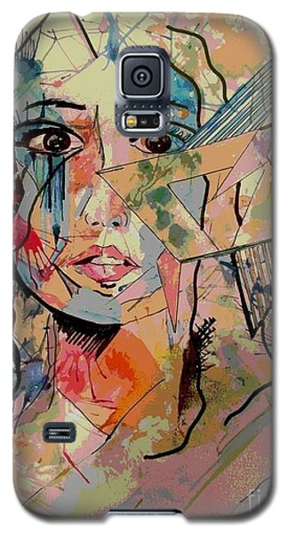 Bree Galaxy S5 Case