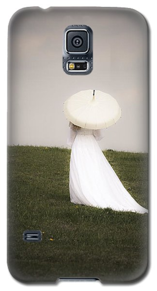 Bride Galaxy S5 Case
