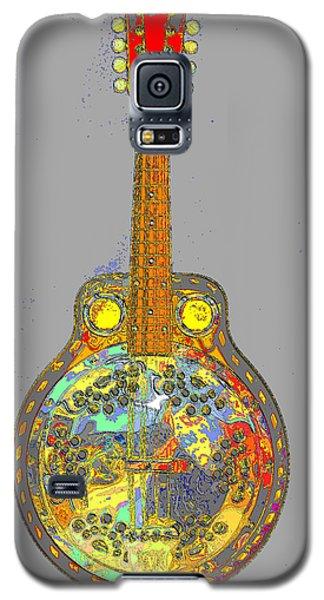 Brilliant Dobro 2 Galaxy S5 Case