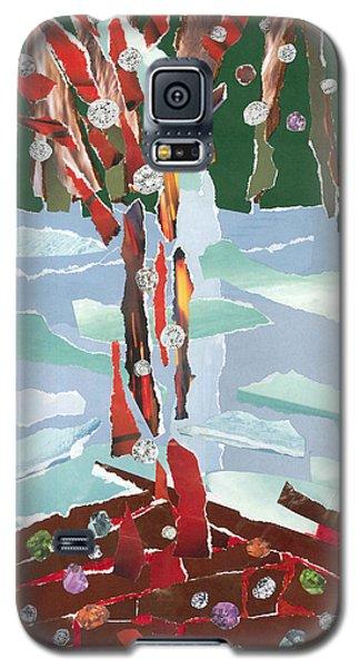 Bringingthegemstothesurface Galaxy S5 Case