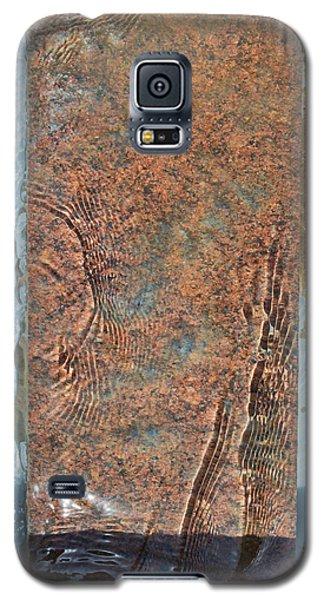 Brook Stone Galaxy S5 Case