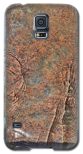Brook Stone Galaxy S5 Case