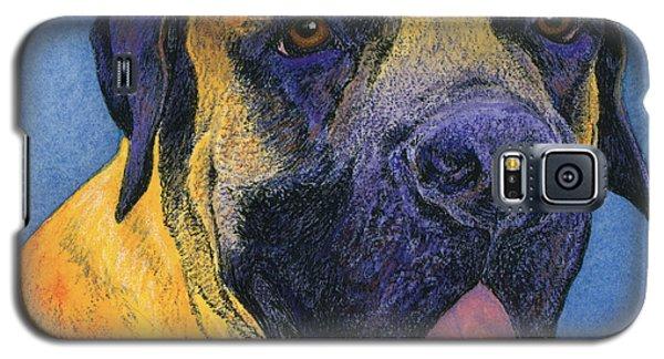 Brutus #2 Galaxy S5 Case