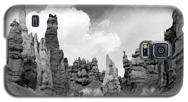 Bryce Sentinels Galaxy S5 Case by Jim Snyder