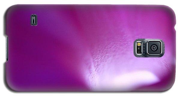 Buddhas Light  Galaxy S5 Case