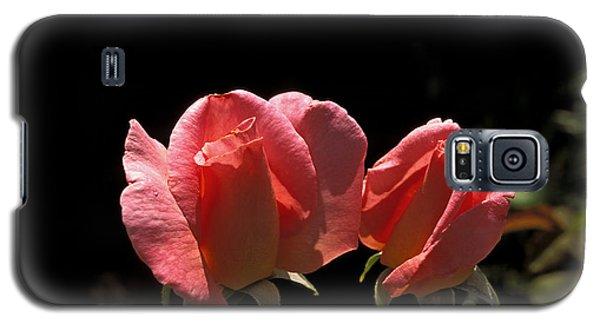 Buds Galaxy S5 Case