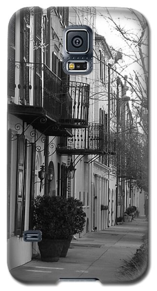 Charleston Galaxy S5 Case