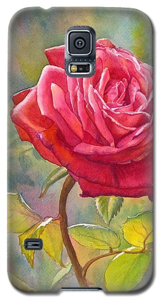 By Any Other Name Galaxy S5 Case