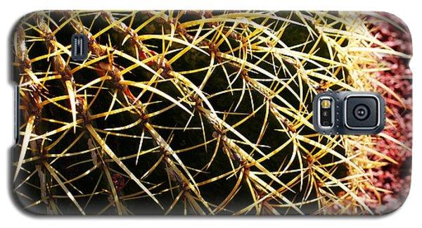 Cactus 10 Galaxy S5 Case