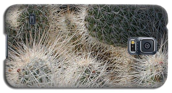 Cactus 11 Galaxy S5 Case