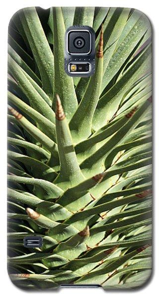Cactus 2 Galaxy S5 Case