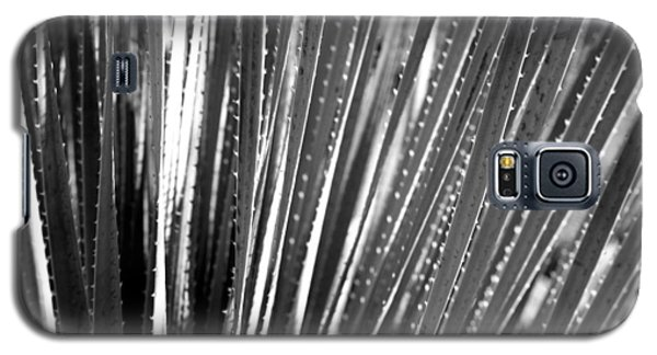 Cactus 7 Galaxy S5 Case
