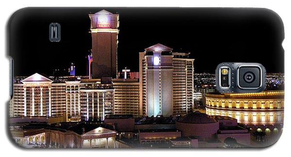 Caesars Palace - Las Vegas Galaxy S5 Case