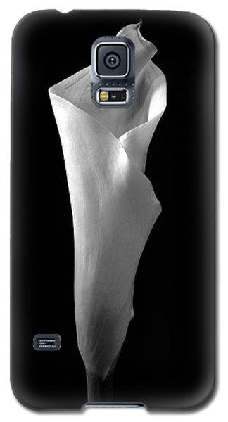 Cala Lilly 2 Galaxy S5 Case