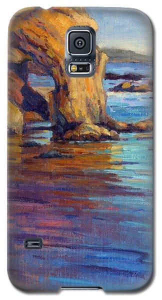 California Cruising 6 / El Matador Galaxy S5 Case