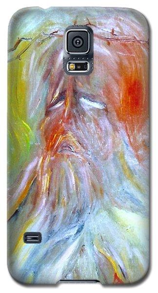 Calvary Galaxy S5 Case