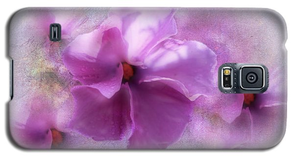 Candice Galaxy S5 Case