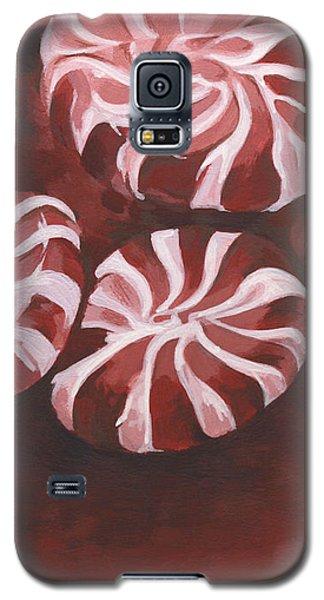 Candy Galaxy S5 Case