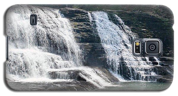Cane Creek Cascade Galaxy S5 Case