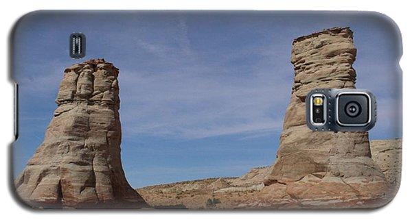 Canyon De Chelly  Galaxy S5 Case