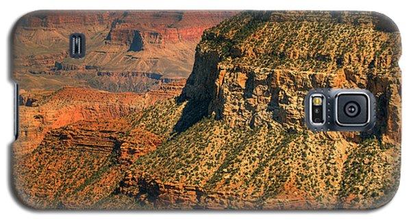 Canyon Grandeur 1 Galaxy S5 Case
