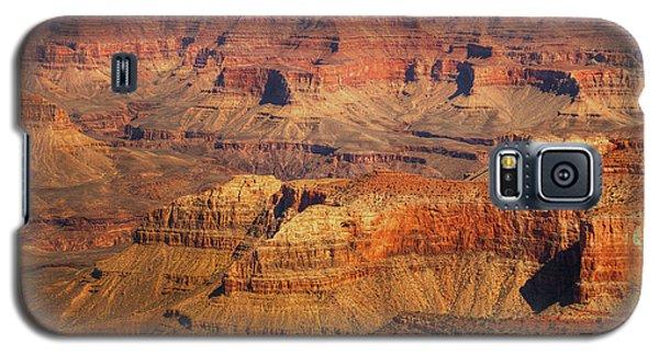 Canyon Grandeur 2 Galaxy S5 Case