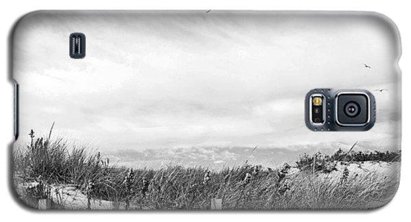 Cape Shore Galaxy S5 Case