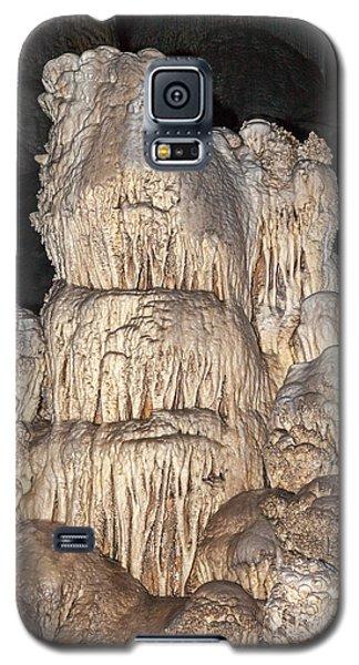 Carlsbad Caverns National Park Galaxy S5 Case