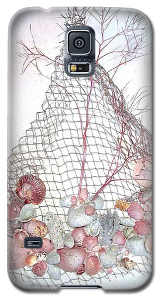 Catch Of The Day Galaxy S5 Case