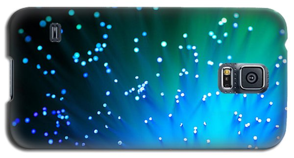Celebration Day Galaxy S5 Case