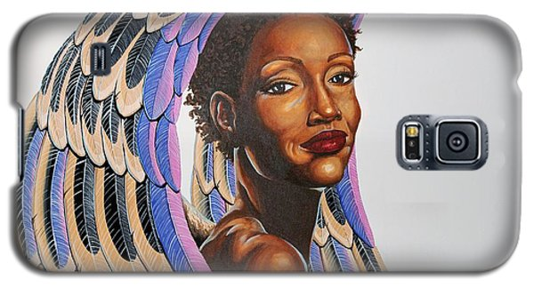 Celebration Galaxy S5 Case by William Roby