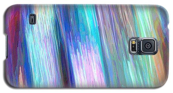 Celeritas 10 Galaxy S5 Case