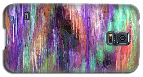 Celeritas 11 Galaxy S5 Case
