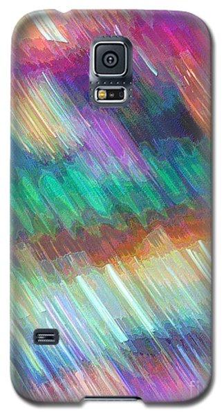 Celeritas 14 Galaxy S5 Case