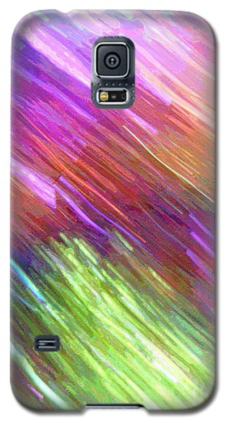 Celeritas 17 Galaxy S5 Case