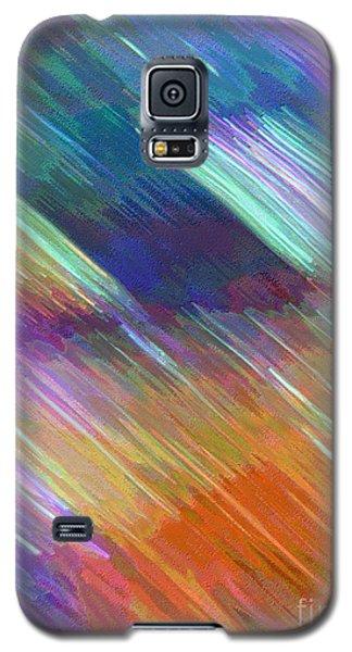 Celeritas 18 Galaxy S5 Case