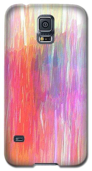 Celeritas 21 Galaxy S5 Case