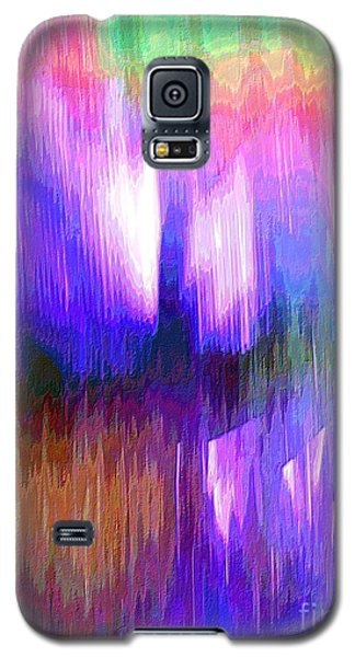 Celeritas 22 Galaxy S5 Case