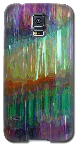 Celeritas 23 Galaxy S5 Case