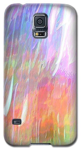 Celeritas 25 Galaxy S5 Case