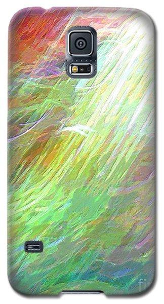 Celeritas 26 Galaxy S5 Case