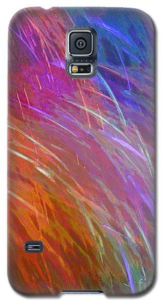 Celeritas 27 Galaxy S5 Case
