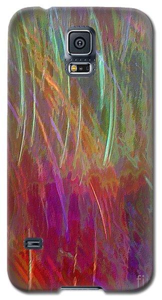 Celeritas 28 Galaxy S5 Case