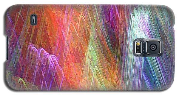 Celeritas 30 Galaxy S5 Case